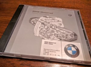 bmw-service-information-bulletin-a