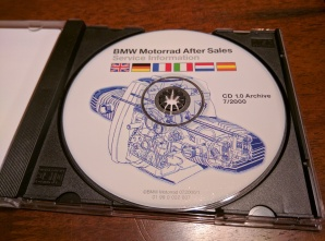 bmw-service-information-bulletin-b
