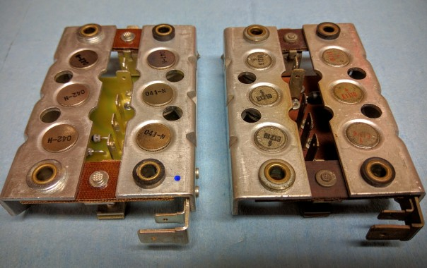 diode-board-a