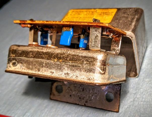 inside-regulator-a