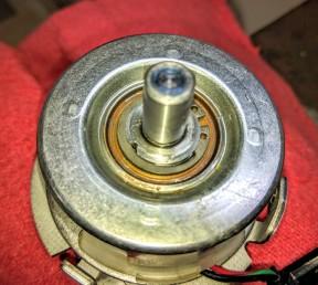 bc-assy-bell-clip-install