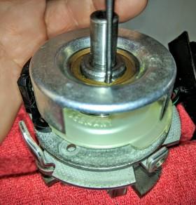 bc-assy-bell-pin-install-1