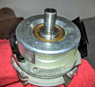 bc-assy-bell-pin-install-2