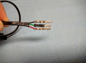 bc-connector-three-old-terminals